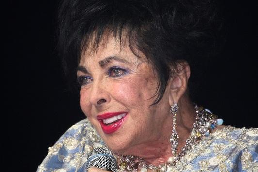 elizabeth taylor dies at 79 storyful