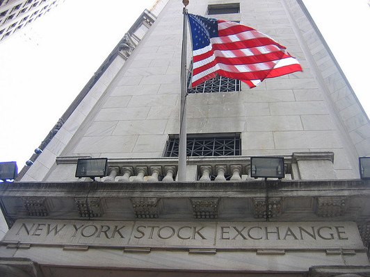 US credit rating downgraded as world stocks tumble