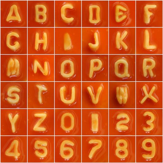 F, J, W, Z không thể nằm ngoài bảng chữ cái Open-uri20111206-17924-1y2h21y-0-large