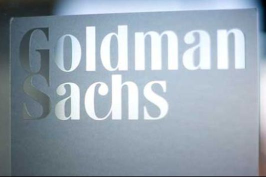 Goldman Sachs: the bank linking three new Euro chiefs?