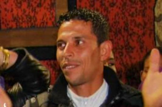 Bouazizi remembered: martyr for a revolution