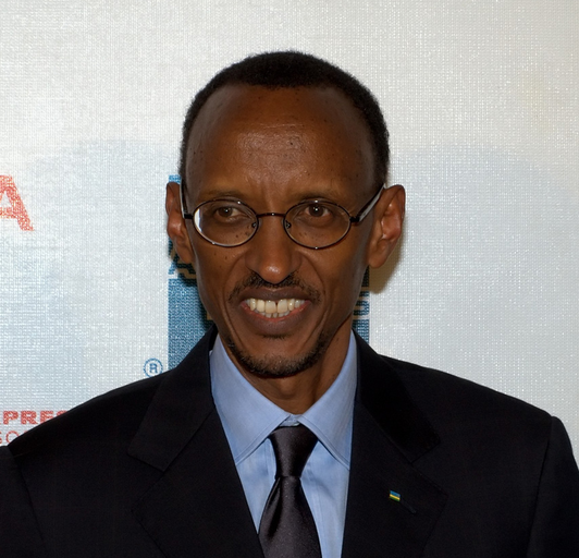 Rwanda: judges 'explode theory' about genocide trigger
