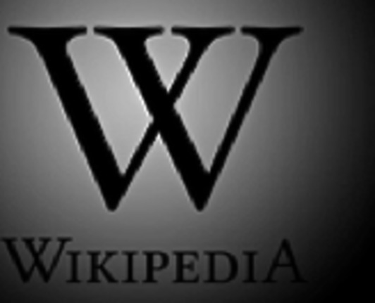 Wikipedia to join blackout in SOPA, PIPA protest