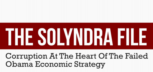 Obama buffeted by renewed attacks over Solyndra loans