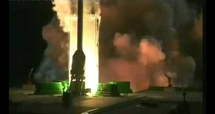 Russia hits problems in Martian moondust mission