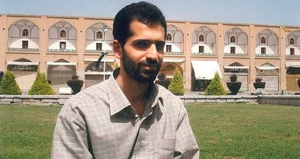 Magnetic car bomb kills Iranian nuclear scientist