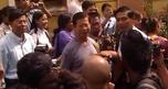 Burma releases political prisoners