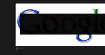 Google to protest SOPA as Wikipedia heads for blackout