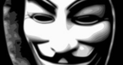 Anonymous wages global war on anti