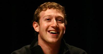Facebook users lash out at Zuckerberg over IPO