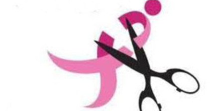 Susan G Komen apology fails to quell online ire