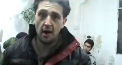 Homs rocked by deadly bombardments