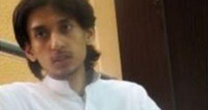 Twitter reacts as Malaysia deports Saudi blogger