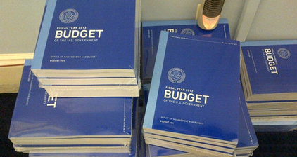 Republicans on attack as Obama puts budget to Congress