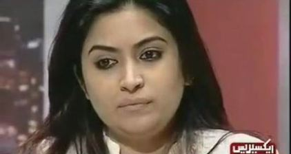 Pakistan's TV vigil
