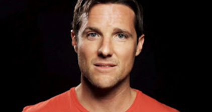 #Kony2012 founder Jason Russell hospitalised