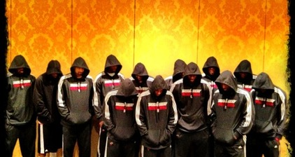 Miami Heat joins social media campaigns for Trayvon Martin