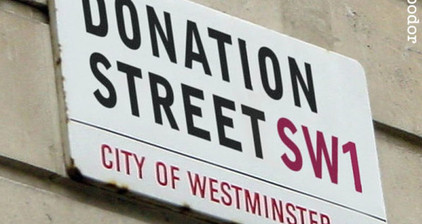 Murdoch slams Cameron over cash-for-access donations