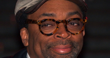 Spike Lee apologizes to McClain family for retweet