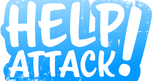 Fundraising through Status Updates: HelpAttack!