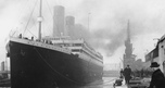 Commemorating the Titanic Centenary