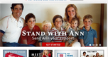 Romney versus Rosen: Media questions the 'Mom Wars'