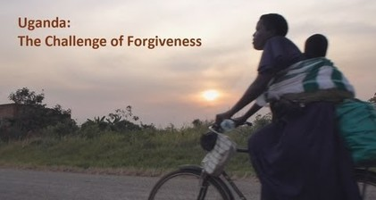 Film focuses on reconciliation in Uganda