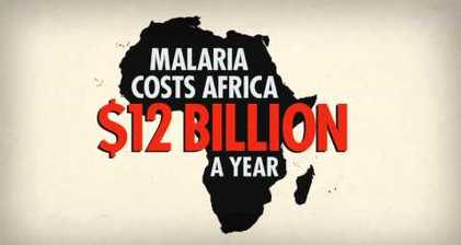 International community marks World Malaria Day