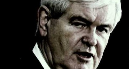 Gingrich prepares to end moon dreams and $2.50 gas plans