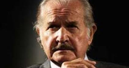 Gracias maestro: Twitter tributes to the late Carlos Fuentes
