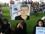 Twitter crimes: Nabeel Rajab and Bahrain's social media campaign