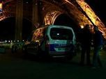 British tabloid draws flack over Eiffel Tower death jump video