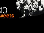 Twitter Talks: Today's top tweets