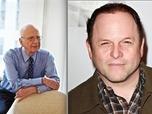 Alexander and Murdoch lead gun control debate on Twitter