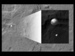 Science wins gold as @MarsCuriosity lands