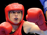 Telegraph trends as Ireland rages over 'Britain's Katie Taylor' gaffe