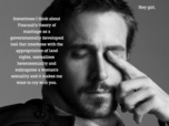 Hey Paul Ryan Gosling! Welcome to the meme
